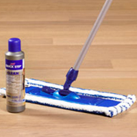 Cleaning-Kit_300