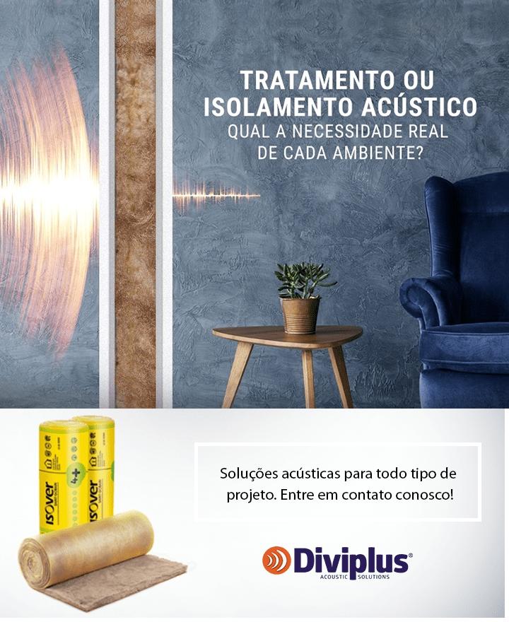 Notícias Diviplus Londrina38148133 1412585912175288 4330040037593841664 N